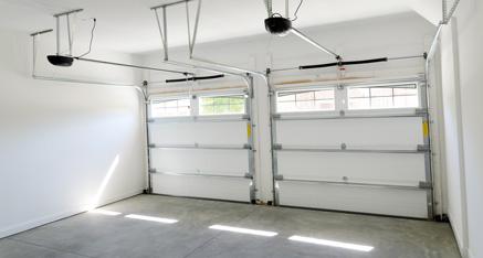 Limitless Garage Doors White Plains Ny